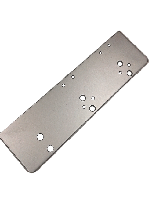 18CI- A2 Mounting Plate