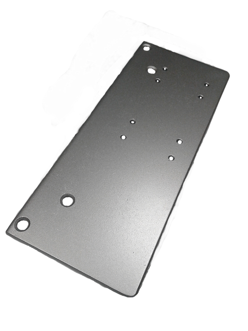 18CI- A3 Mounting Plate