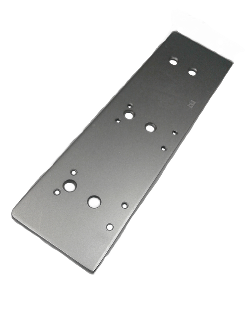 18CI- A1 Mounting Plate
