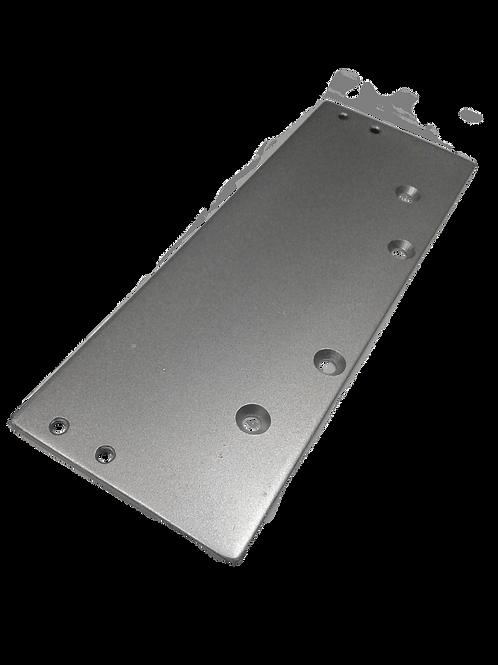 505 Drop Plate