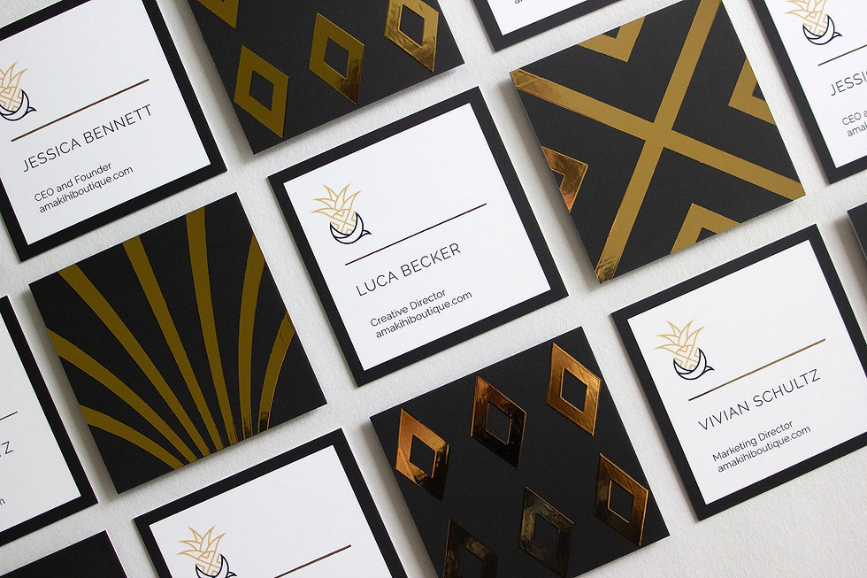 am-business-cards-angle-cover-min.jpg