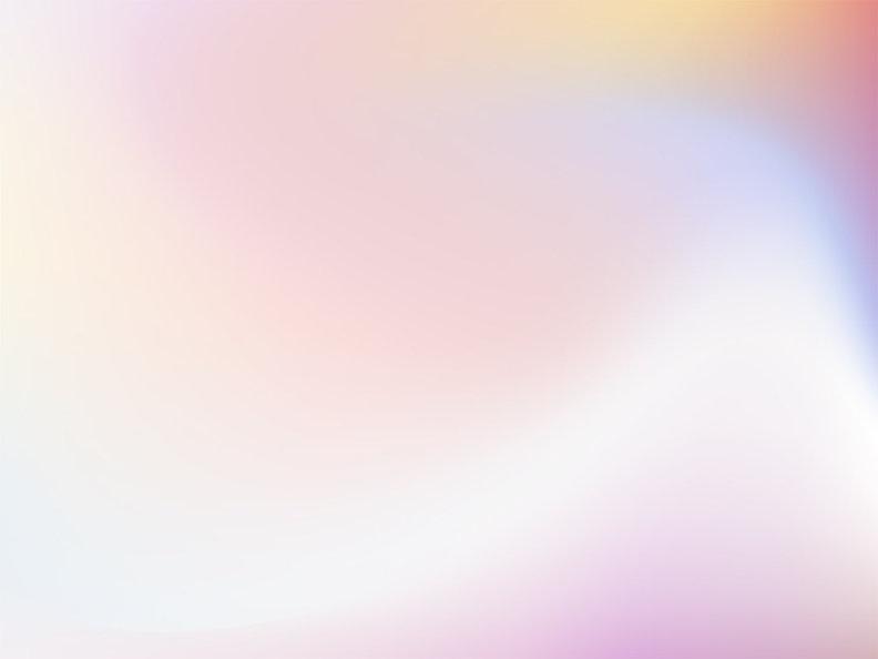 es-background-light-2-min.jpg