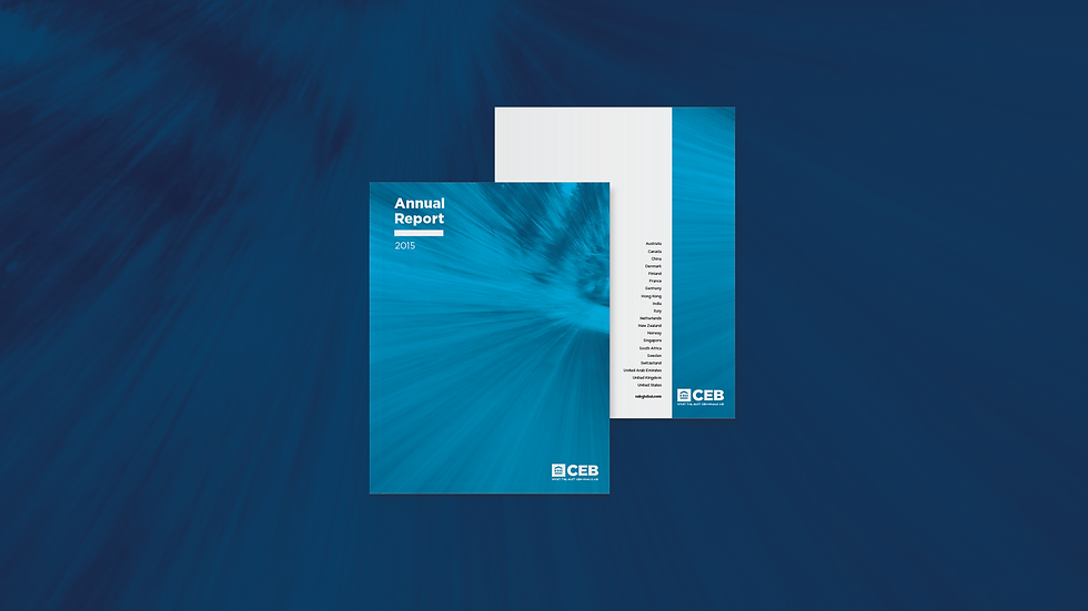 annual report_cover.png