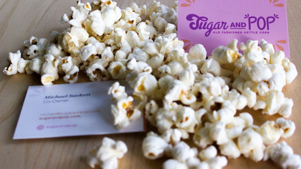 sg-popcorn-2.jpg