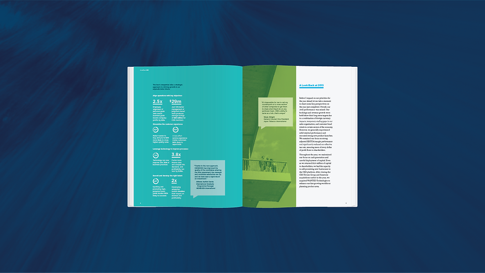 annual report_spread-2 copy.png