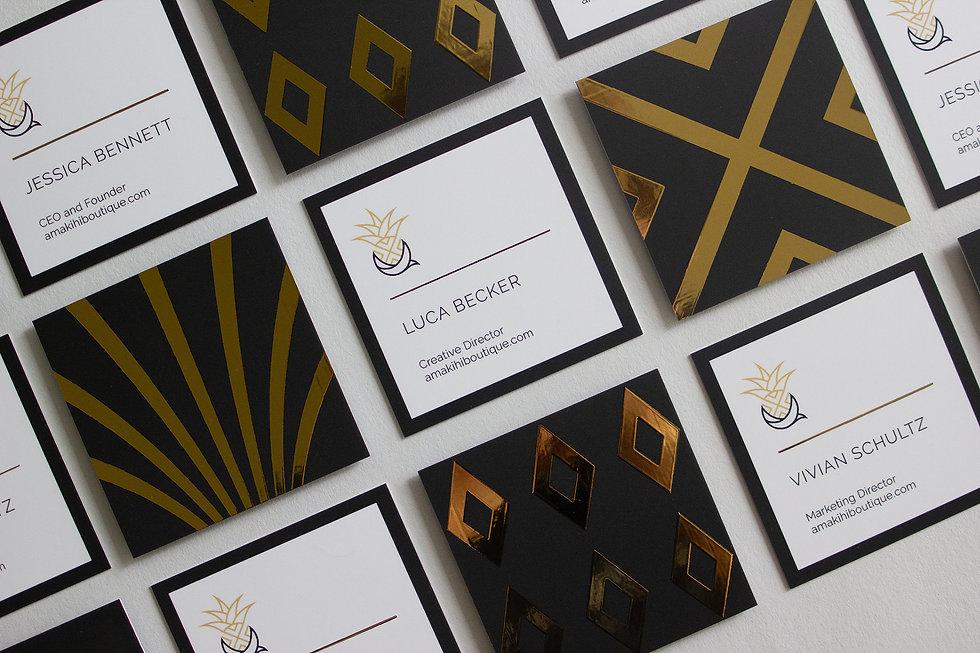 am-business-cards-angle-2.jpg