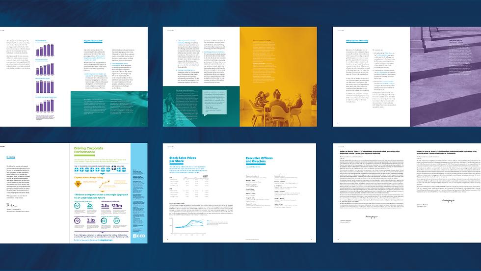 annual report_spread-2 copy 2.png