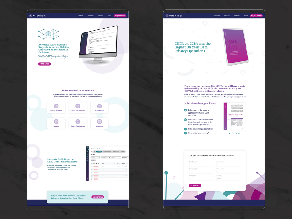ww-assets-2_landing pages-min.png