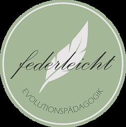 Federleicht_Logo_FINAL_Stamp.png