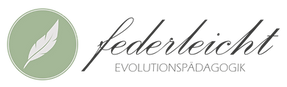 Federleicht_Logo_FINAL_Long.png