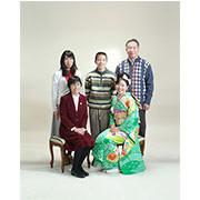 family1s.jpg