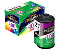 pic_premium400.jpg