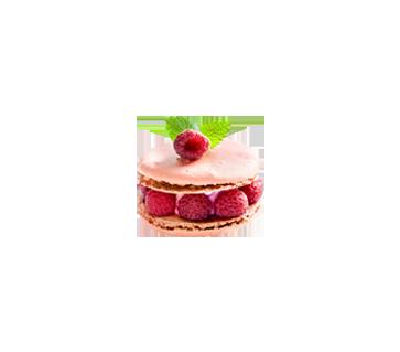 bakery-macaron-custard-pastry-culinary-a