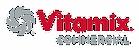 Vitamix_Commercial_Logo.png