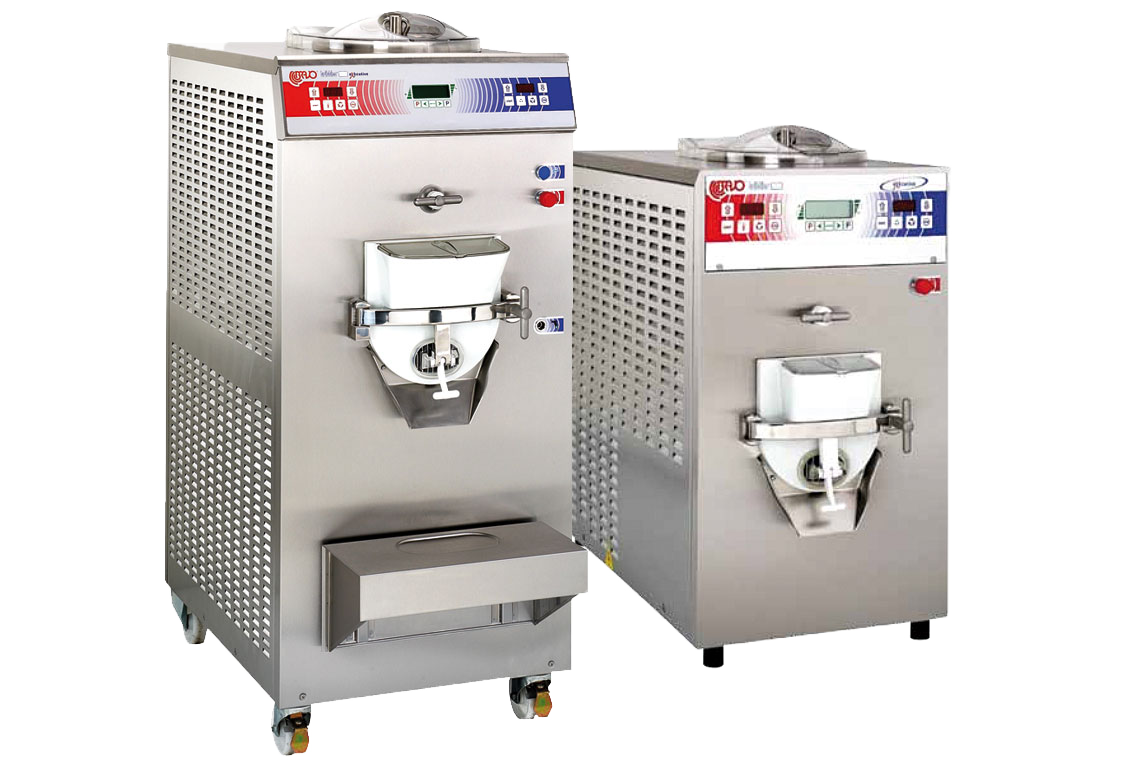 Bravo-Trittico-Executive-gelato-machine-