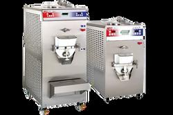 Bravo-Trittico-Executive-gelato-machine-