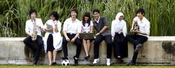 students-life1-1
