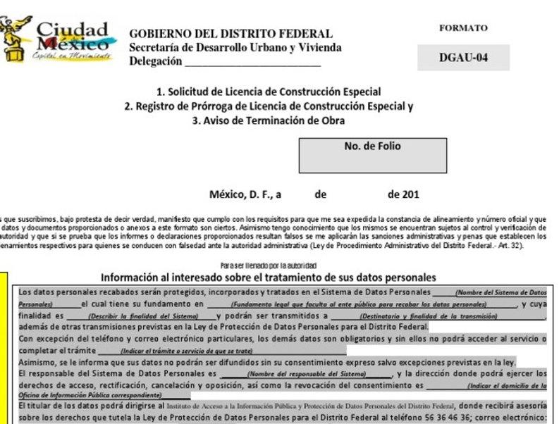 licencia_de_construcción.jpg