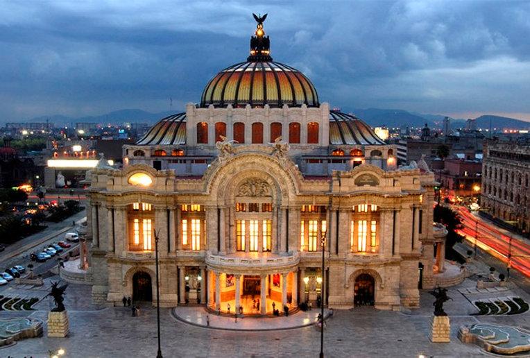 Bellas Artes.jpg