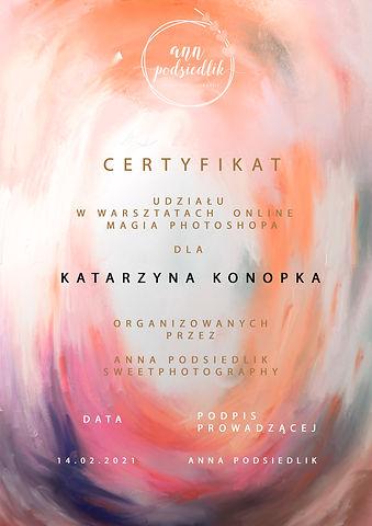 KATARZYNA KONOPKA.jpg