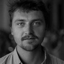 Joseph Tatard avatar.jpg