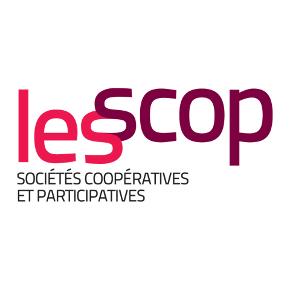 logo-lesscop.png