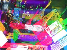 digital-trashouille.png