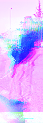 zx0ma - chilian cypherboy.png