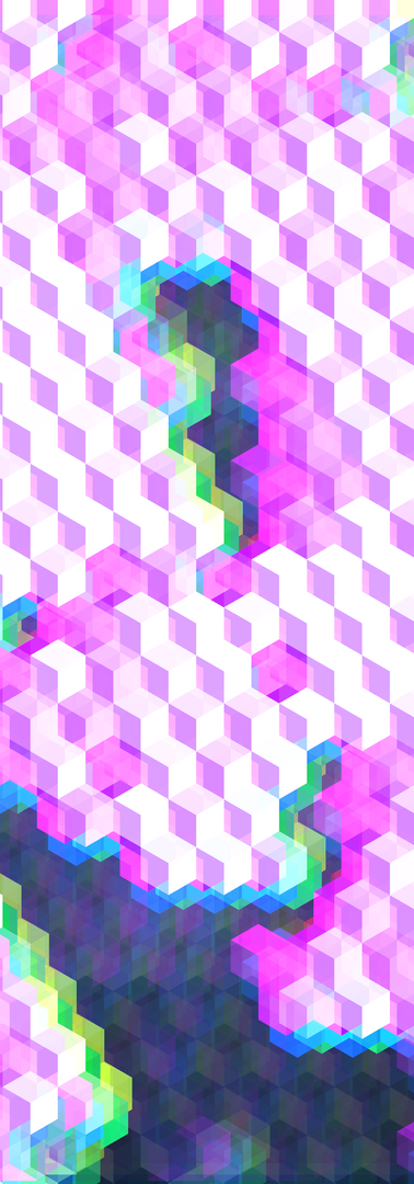 zx0ma - cybermountain.png
