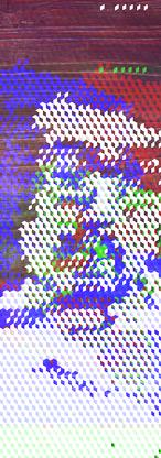 zx0ma - kento portrait 2.png