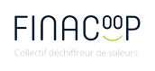 finacoop_logo-removebg-preview.png