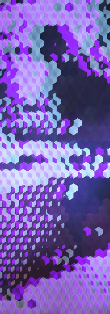 zx0ma - hardpurple.png