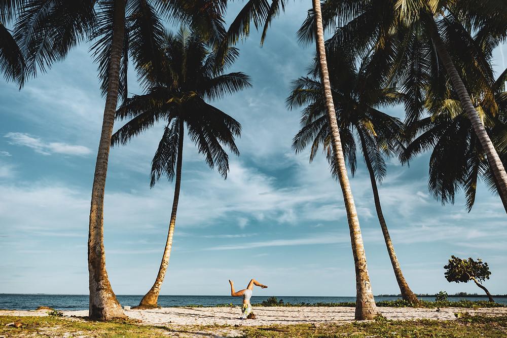Cuba - Yohann Grignou