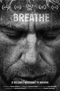 Breathe Affiche.jpg