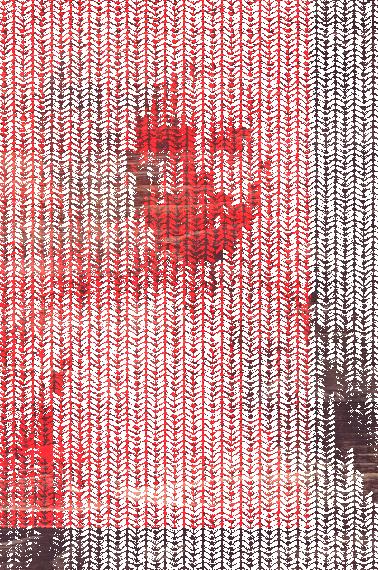 zx0ma - nio portrait.png