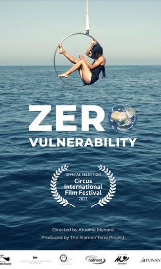 Zero Vulnerability - Short Film