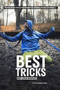 Best Tricks Affiche.jpg