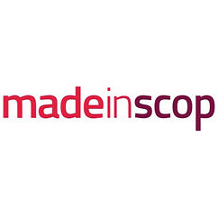 madeinscop.jpg