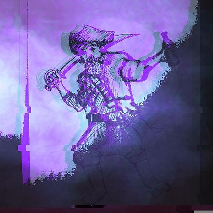 pirate enigme Sam Hoo.jpg