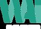 logo_wai_blanc.png