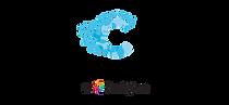 content-factory-logo-main.png