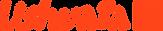 langfr-1920px-Ushuaïa_TV_logo_2019.svg.