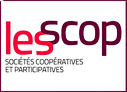 les_scop_logo-removebg-preview.png