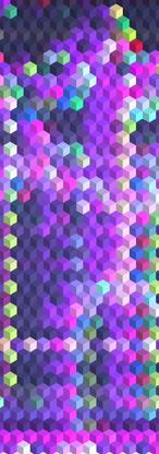 zx0ma - cubikcharts.png