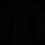 logo samourai coop black .png