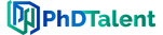 cropped-Logo-2-1920x420.png