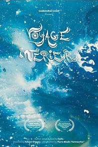 Voyage Intérieur Affiche.jpg
