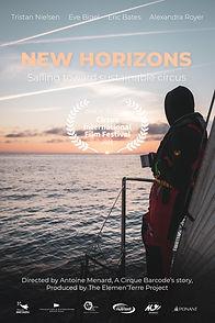 New Horizons Affiche.jpg