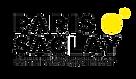 logo_paris_saclay-removebg-preview.png