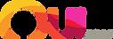 OuiSNCF Logo.png